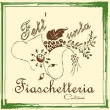Ristorante Cortona - La Fettunta - Cucina Tipica Toscana